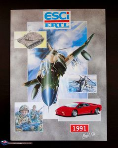 catalogue-esci-ERTL-1991.jpg