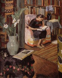 Duncan-Grant--Interior-with-the-Artist-s-Daughter-1935.jpg