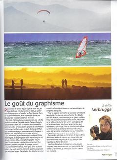 nat'Images sept 2011 (Small)