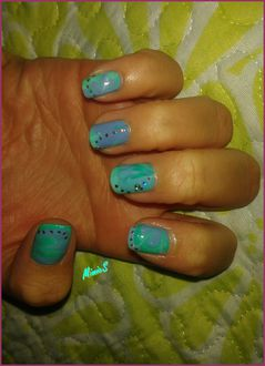 water marble pour pauline (2)