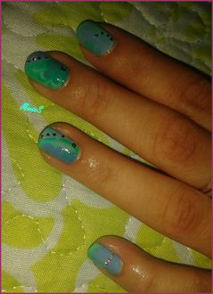 water marble pour pauline (3)