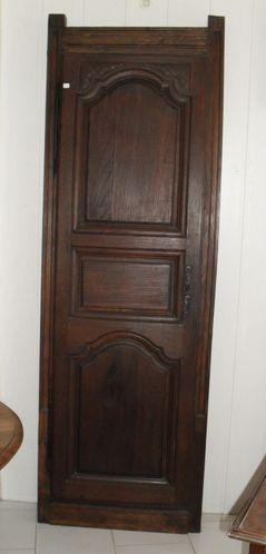 porte ancienne style louis xv le blog de jadis. Black Bedroom Furniture Sets. Home Design Ideas