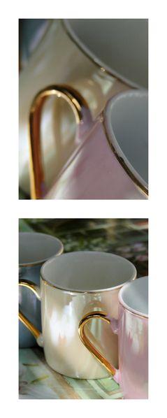 arts de la table porcelaine