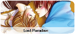 lost-paradise.png