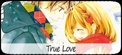 true-love.png