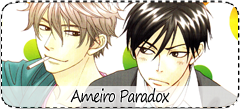 http://img.over-blog.com/240x109/4/39/84/23/Projets/Ameiro-Paradox.png