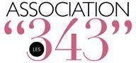 association-343.jpg