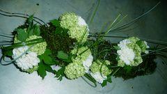 fleur vogue bouquet