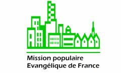 mission_populaire_evangelique_de_france.jpg