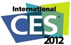 CES-2012_2.jpeg