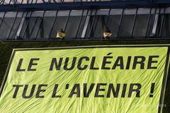 nucléaire tue-copie-1