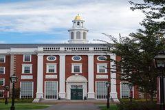 Harvard-Business-School-3.jpg