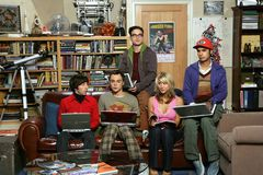 the-big-bang-theory-1.jpg