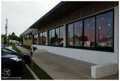 Froissy Salles communales 2