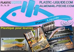 plastic-liquide-pub-copie-1.jpg