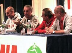 New-York-marathon-Briefing-tecnico.jpg