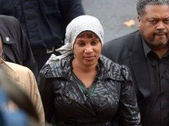 http://img.over-blog.com/240x180/0/58/62/29/Image-77/N-Diallo-derniere-seance-tribunal-du-Bronx-NY.jpg