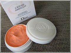 creme-abricot-dior.jpg