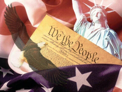 constitutiondaypic.png