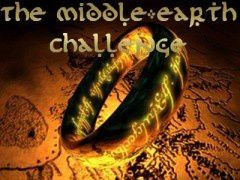 http://img.over-blog.com/240x180/2/78/88/99/The-middle-Earth-Challenge/logo-One-ring.jpg