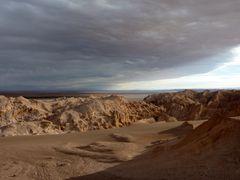7 Atacama - Salar 27