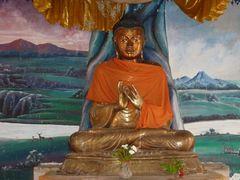 03 Bagan - Shwezigon Paya 41