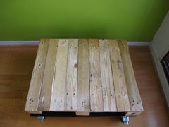 doobi-nature-creer-table-basse-palette-meuble-deco-copie-2.JPG