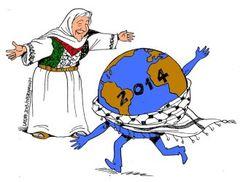 palestine-onu.jpg