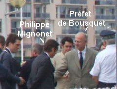 prefet-de-Bousquet-et-philippe-mignonet.jpg