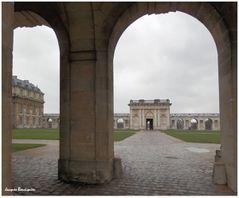 Château de Vincennes 02