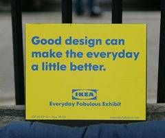 ikea-exhibit-2