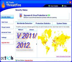 related freeware trialware tlcharger gratuitement you have the