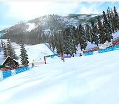 Ski_Video_Game_Gratuit_2013-Free_Reglages_Pro-2012.jpg