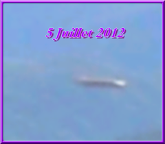 5-07-2012-OVNI-Juillet-Revelations-ET-Photos-Videos-HD.png