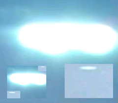 OVNI_Chine_2012_Photos-Videos-HD-UFO_China-2013.png