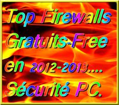 Firewalls-PC-Freeware-Top-2012-2013-Web-3-Security.jpg