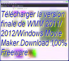 WMM-2012-2013_Telecharger-la-version-finale_Windows-Movie.jpg