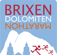 Brixen Dolomiten marathon