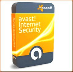 Telecharger_Avast_Internet-Security_gratuit-Version-2012-.jpg