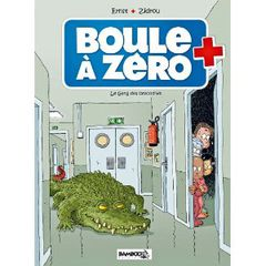 boule-a-zero-t2.jpg