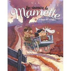 souvenirs-mamette2.jpg