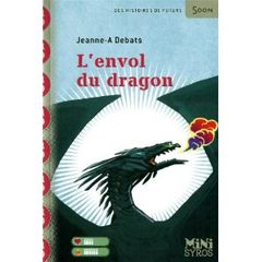 envol-du-dragon.jpg