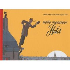 hello-monsieur-hulot.jpg