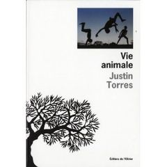 vie-animale.jpg