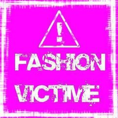 230785_DMOMDTT3EIKYYDJP3CQX2P5C7FQH6N_fashion_victime_H1519.jpg