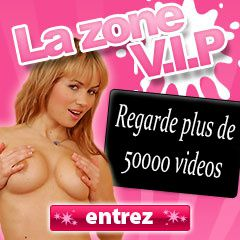 le sexe de webcams en direct pic sexuel