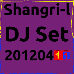 DJSet20120411Cover.png