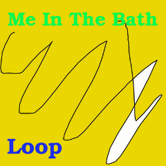 LoopCover.png