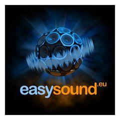 easysound logo