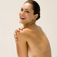 10-astuces-pour-avoir-de-beaux-seins-3362440bsggm
